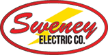 Sweney Electric Logo
